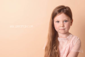 photography in oswestry
