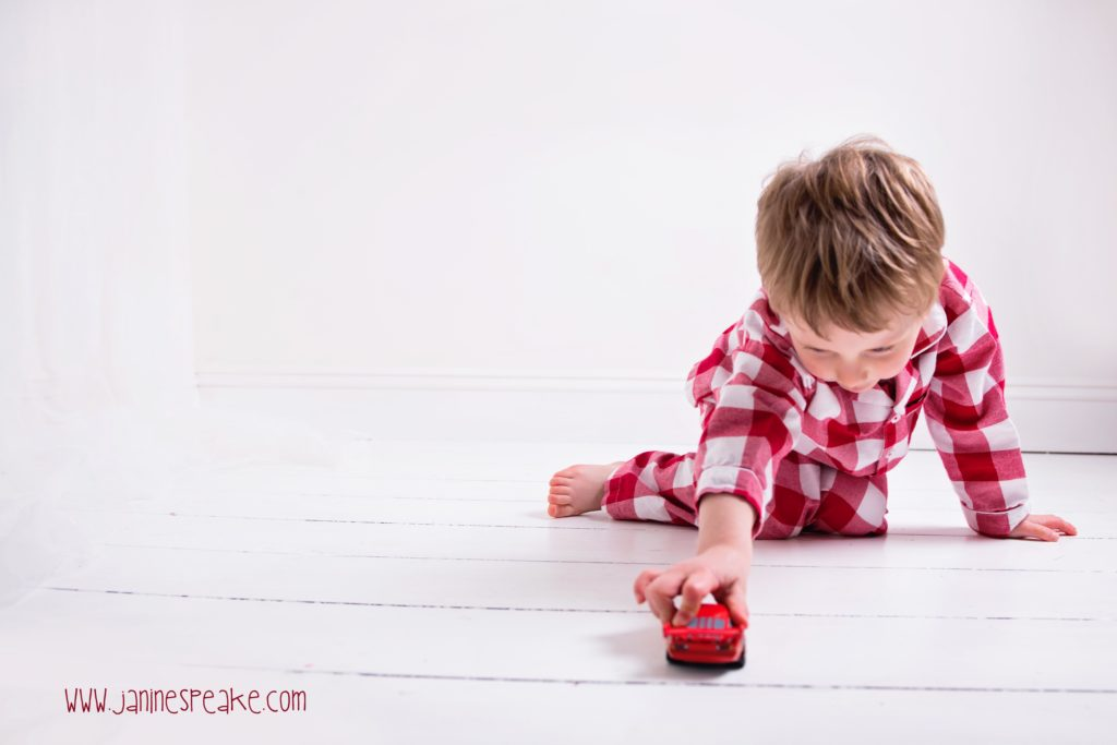 child photographer oswestry