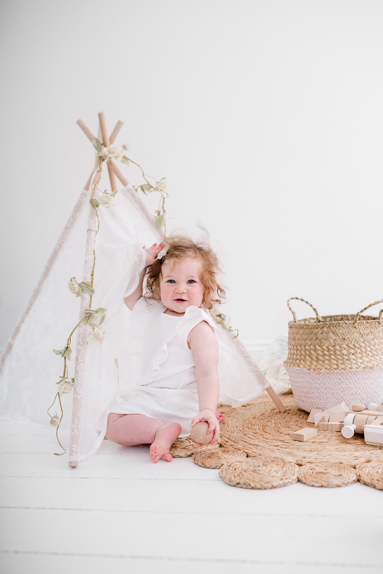oswestry baby photographer janine speake